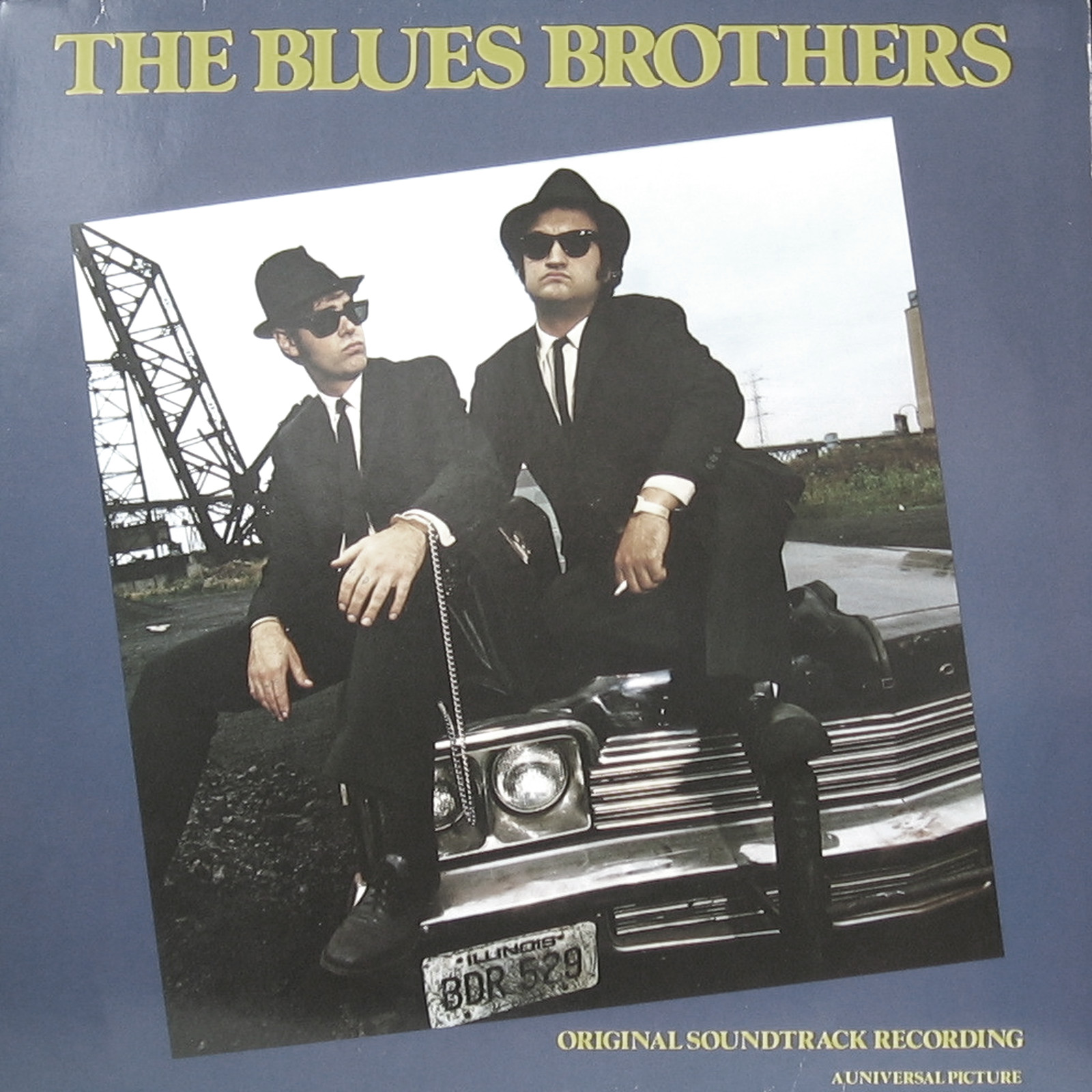 everybody needs somebody Blues brothers - everybody needs somebody lyrics blues brothers miscellaneous everybody needs somebody everybody needs somebody transcribed from the soundtrack of.